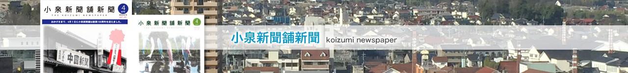 koizuminp_bg